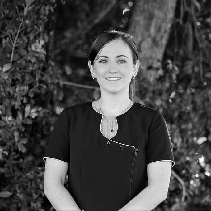 Dr. Caitlin Stephens