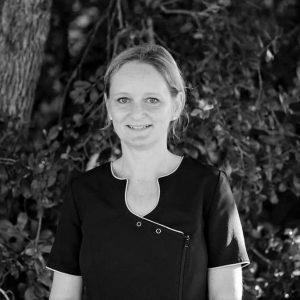 Dr Sarah Higham