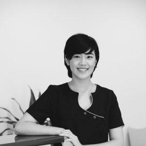 Dr. Julianna Tsao