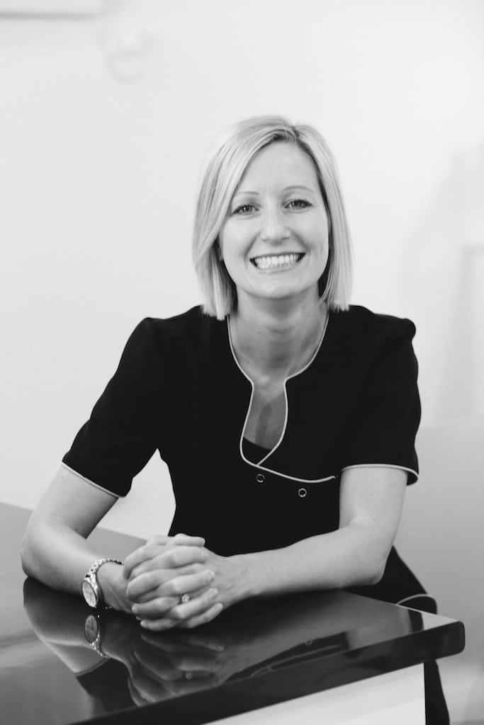 Dr. Gemma Hamilton