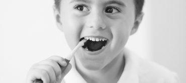 Children Dentist - Hinterland Dental